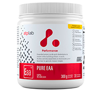 atp-labs-pure-eaa-300g-pineapple-coconut