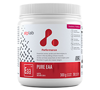 atp-labs-pure-eaa-300g-raspberry