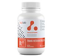 atp-labs-trans-resvertrol-99-60-vege-caps