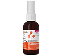 atp-labs-vitamin-d3-spray-52ml-FP