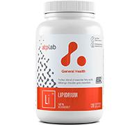 atp-lipidrium-120-softgels