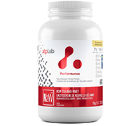 atp-new-zealand-whey-2-2lb-pure-natural-vanilla