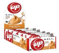 b-up-peanut-butter.jpg