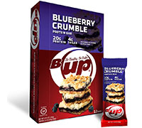 b-up-protein-bar-12-bars-blueberry-crumble