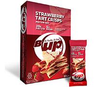 b-up-protein-bar-12-bars-strawberry-tart-crisps