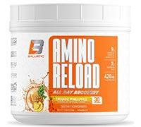 ballistic-labs-amino-reload-336g-30-servings-orange-pineapple