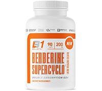 ballistic-labs-berberine-supercyclo-90-capsules
