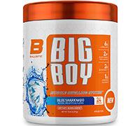 ballistic-labs-big-boy-293g-24-servings-blue-sharknado