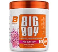 ballistic-labs-big-boy-293g-24-servings-cream-soda-slushee