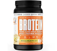 ballistic-labs-brotein-whey-2lb-banana-dream-pie
