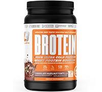 ballistic-labs-brotein-whey-2lb-chocolate-hazelnut-funtella