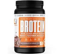 ballistic-labs-brotein-whey-2lb-milk-chocolate-ice-dream