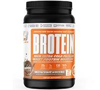 ballistic-labs-brotein-whey-2lb-mocha-shake-ahhccino