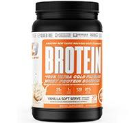 ballistic-labs-brotein-whey-2lb-vanilla-soft-serve