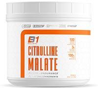 ballistic-labs-citrulline-malate-300g