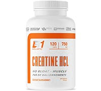 ballistic-labs-creatine-hcl-120-capsules