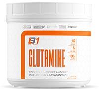 ballistic-labs-glutamine-400g