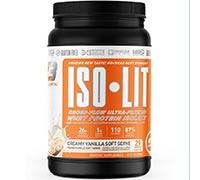 ballistic-labs-iso-lit-protein-2lb-creamy-vanilla-soft-serve