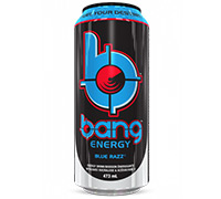 bang-energy-drink-single-can-blue-razz
