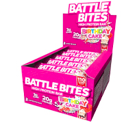 battle-snacks-battle-bites-12-62g-bars-birthday-cake