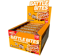 battle-snacks-battle-bites-12-62g-bars-caramel-pretzel