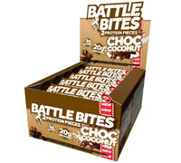 battle-snacks-battle-bites-12-62g-bars-choc-coconut