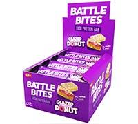 battle-snacks-battle-bites-12-62g-bars-glazed-sprinkled-donut