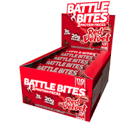 battle-snacks-battle-bites-12-62g-bars-red-velvet