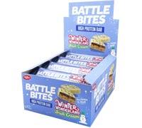 battle-snacks-battle-bites-12-62g-bars-winter-wonderland-irish-cream