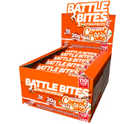 battle-snacks-battle-bites-12-62g-frosted-carrot-cake