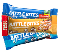 battle-snacks-battle-bites-3pack