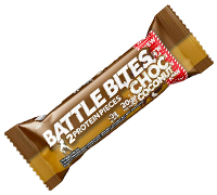 battle-snacks-battle-bites-choc-coconut-single-bar