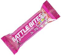 battle-snacks-battle-bites-single-b-day-cake