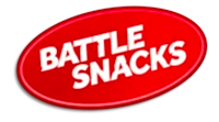 Battle Snacks Battle Bites