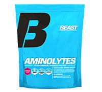 beast-aminolytes-90srv.jpg
