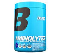 beast-aminolytes-blue-rasp.jpg