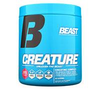 beast-creature-unflav.jpg
