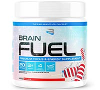believe-supplements-brain-fuel-145g-cyclone