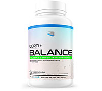 believe-supplements-corti-balance-60-vegan-caps