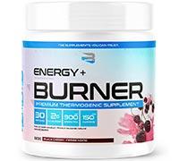 believe-supplements-energy-burner-130g-black-cherry