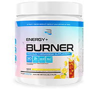 believe-supplements-energy-burner-130g-lemon-iced-tea