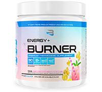 believe-supplements-energy-burner-130g-pink-lemonade