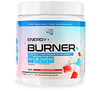 believe-supplements-energy-burner-130g-rocket-burnsicle