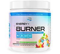 believe-supplements-energy-burner-130g-sour-gummy-bears