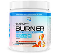 believe-supplements-energy-burner-130g-sour-peach