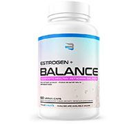 believe-supplements-estrogen-balance-60-vegan-caps