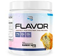 believe-supplements-flavor-pack-blueberry-muffin-75-servings