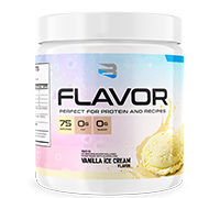 believe-supplements-flavor-pack-vanilla-75-servings