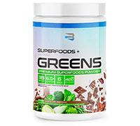 believe-supplements-greens-superfoods-powder-300g-chocolate