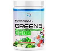 believe-supplements-greens-superfoods-powder-300g-mixed-berries